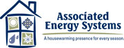 Associated Energy Systems